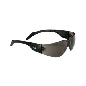 "Gafas Sportbrille ""SWISS EYE"""