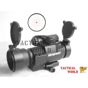 AIMPOINT Sight (green/red)