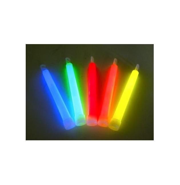 Luz Quimica color AZUL