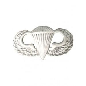 Insignia Paracaidista USA