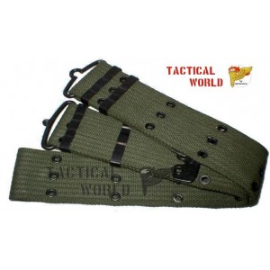 Cinturon Modelo M1956