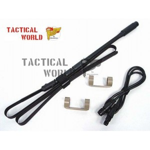 Antena flexible PRC-152