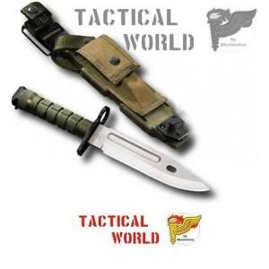 Bayoneta M9 A1