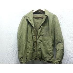chaqueta M41 2ª Guerra Mundial Medium