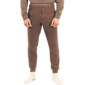 Pantalon interior termico US ARMY