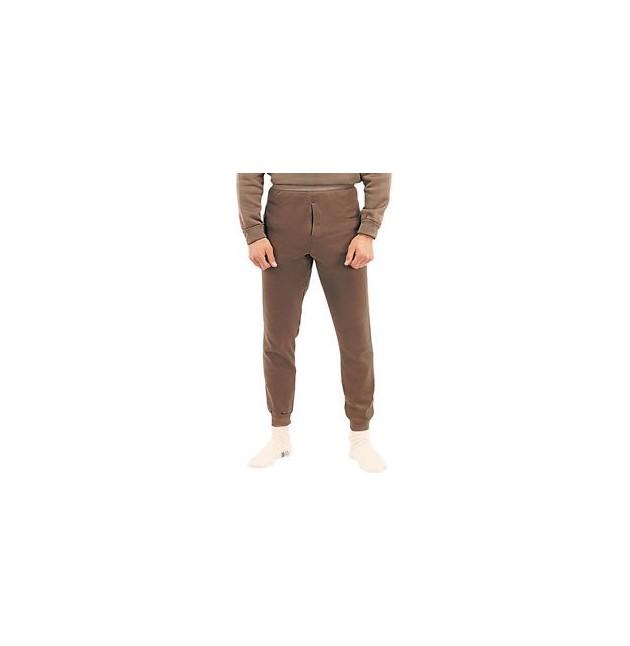 Pantalon interior termico US ARMY