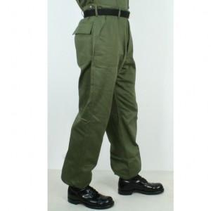 Pantalon OG107 Vietnam