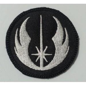 STAR WARS: JEDI B/N