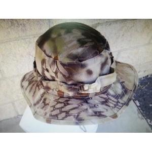 Boonie Hat HLD