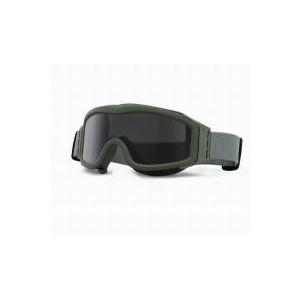Gafas tacticas RK3 Profile, verde