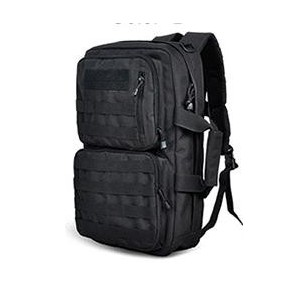 MOCHILA IBEG CITY BAG, NEGRO