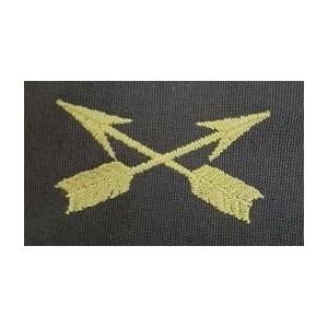 FLECHAS SPECIAL FORCES, DORADO