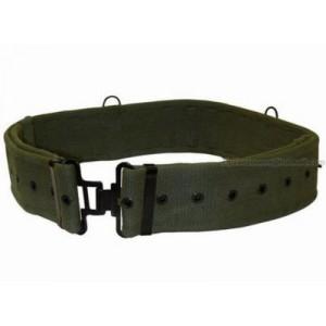 Cinturon original M58 Britanico