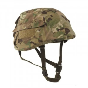 FUNDA CASCO MICH MULTICAM (tactica)