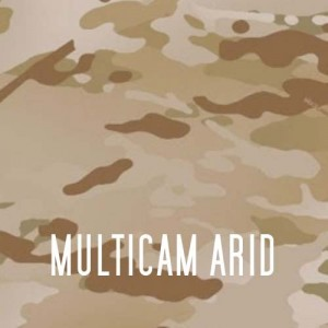 UNIFORME COMBAT REFORZADO MULTICAM DESERT