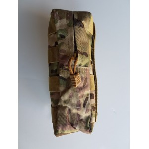 BOLSO VERTICAL MULTICAM