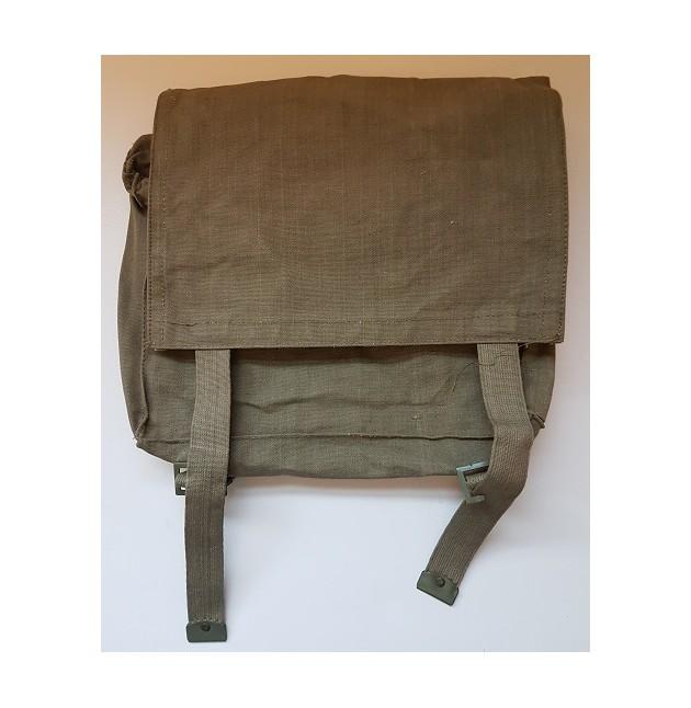 MOCHILA DE COMBATE M65  60/70 ET KHAKI