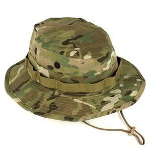 Bonnie Hat Multicam, Talla M