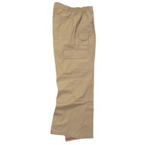 Pantalon SECURITY PMC OPERATOR, color TAN, Talla S