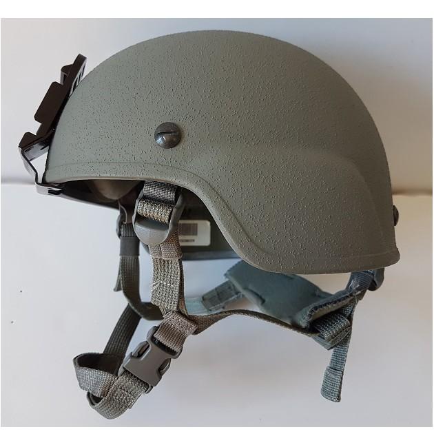 CASCO MICH 2000 ORIGINAL US ARMY