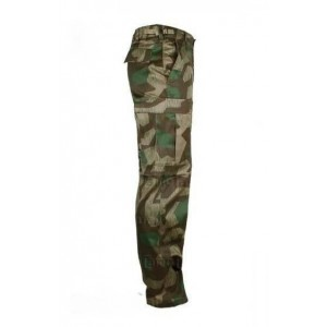 PANTALON CAMO SPLINTER 2 GM