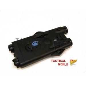 Soporte bateria ANP/Q